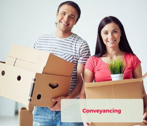 Canberra Conveyancing Lawyers