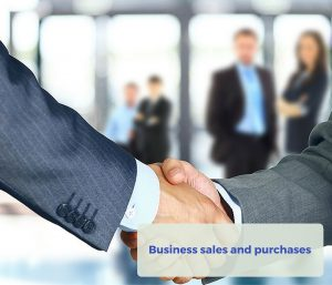Canberra Business Lawyers