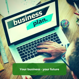 Canberra Business Planning Lawyers