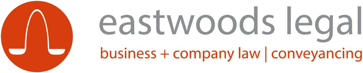 Eastwoods Legal Logo