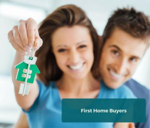 Eastwoods Legal Home Buyer